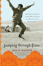 Jumping through Fires by David Nasser