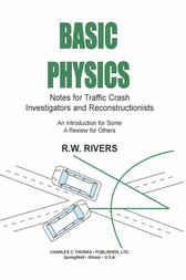 Basic Physics by R.W. Rivers