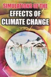 Simulations of the Effects of Climate Change by Ashok Malik