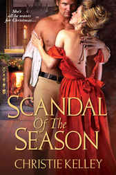 Scandal of the Season