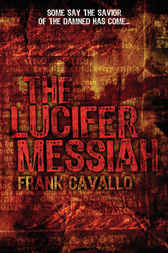 The Lucifer Messiah