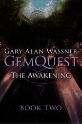 The Awakening by Gary Alan Wassner