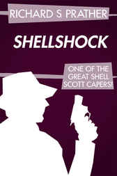 Shellshock by Richard S. Prather
