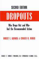 Dropouts by Robert Kronick