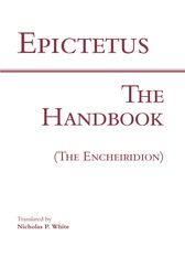 The Handbook (The Encheiridion)