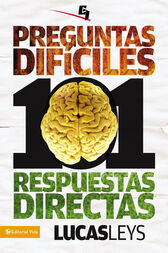 101 Tough Questions, 101 Straight  Answers