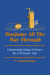 Boojums All the Way through by N. David Mermin