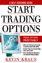 How to trade options ebook