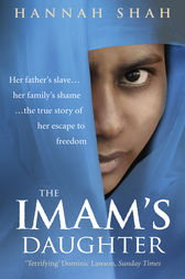 The Imam's Daughter