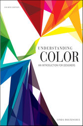 Understanding Color by Linda Holtzschue