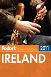 Fodor's Ireland 2011 by Fodor's
