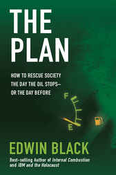 The Plan by Edwin Black