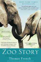 Zoo Story