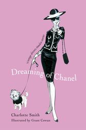 Dreaming of Chanel by Charlotte Smith
