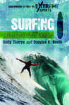 Surfing: The Ultimate Guide