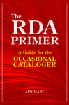 The RDA Primer