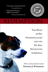 Redemption by Nathan J. Winograd