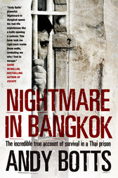 Nightmare in Bangkok