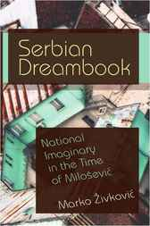 Serbian Dreambook by Marko ?ivkoviÄ?