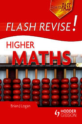 How To Pass Flash Revise Higher Maths