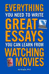 Everything You Need to Write Great Essays