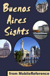 Buenos Aires Sights