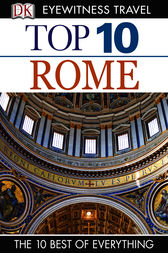Top 10 Rome by Jeffrey Kennedy