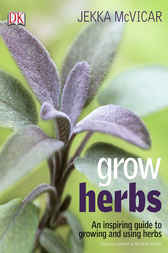 Grow Herbs