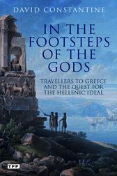 In the Footsteps of the Gods