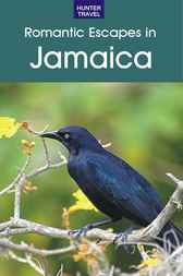 Romantic Escapes in Jamaica by Paris Permenter