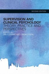 Supervision and Clinical Psychology