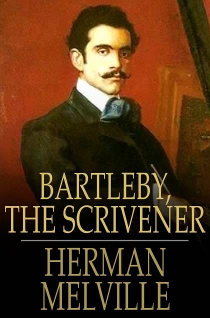 bartleby the scrivener analysis essay