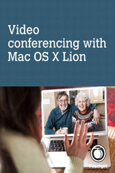 Video conferencing, with Mac OS X Lion by Scott McNulty