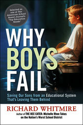 Why Boys Fail
