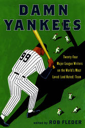 Damn Yankees
