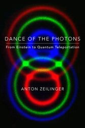 Dance of the Photons