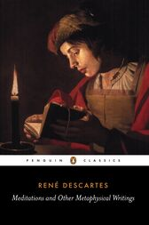 an analysis of rene descartes law of non contradiction René descartes (1596 - 1650) was a french philosopher, mathematician, scientist and writer of the age of reason he has been called the father of modern philosophy.