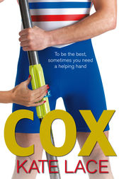 Cox by Kate Lace