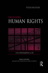 Unlocking Human Rights