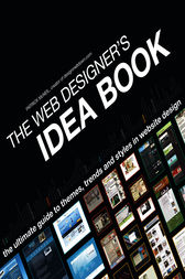 The Web Designer's Idea Book