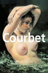 Courbet by Georges Riat