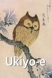 Ukiyo-E