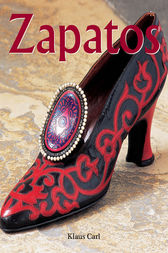 Zapatos by Klaus Carl