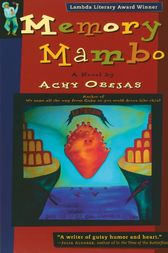 Memory Mambo by Achy Obejas