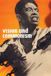 Vision and Communism by Robert Bird