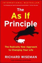 The As If Principle