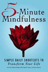 5-Minute Mindfulness