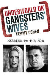 Gangsters' Wives