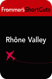 Rhne Valley, France