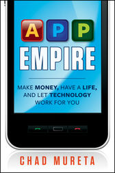 App Empire by Chad Mureta